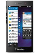 blackberry-z3-new
